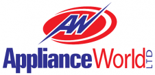 Appliance World